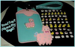 alpaca.my.bags.lb15
