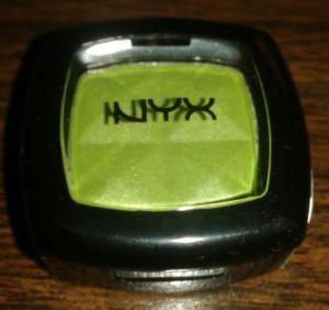 NYX 1